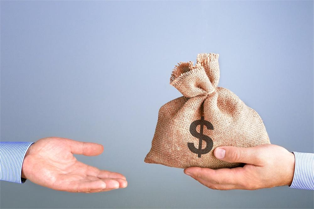 como aumentar as chances de um emprestimo