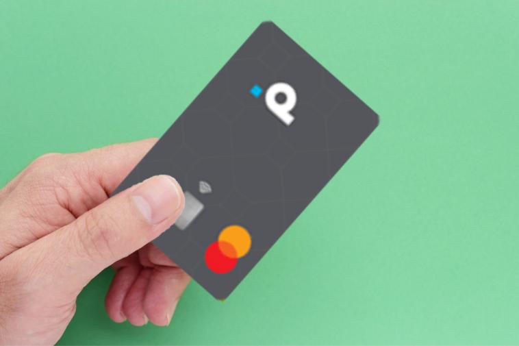 Cartão PAN: sem anuidade e com limite ajustável - Notícia Oficial
