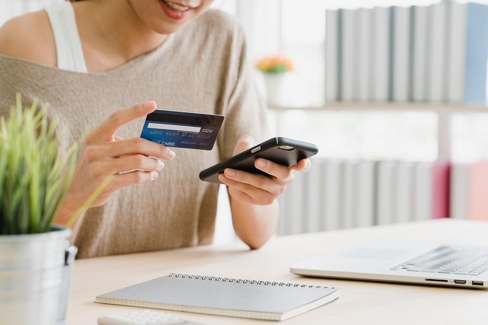 armadilha cartao de credito