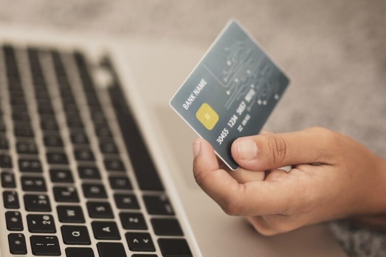 cartao de credito ideal