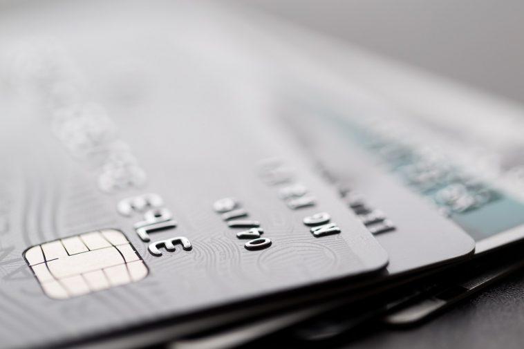 cartoes de credito pré-pago