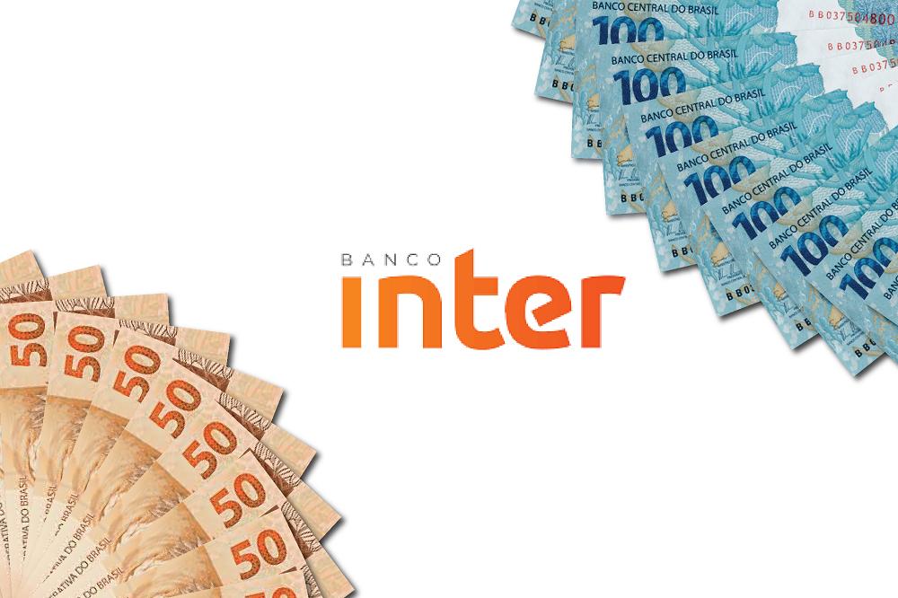 empréstimo inter