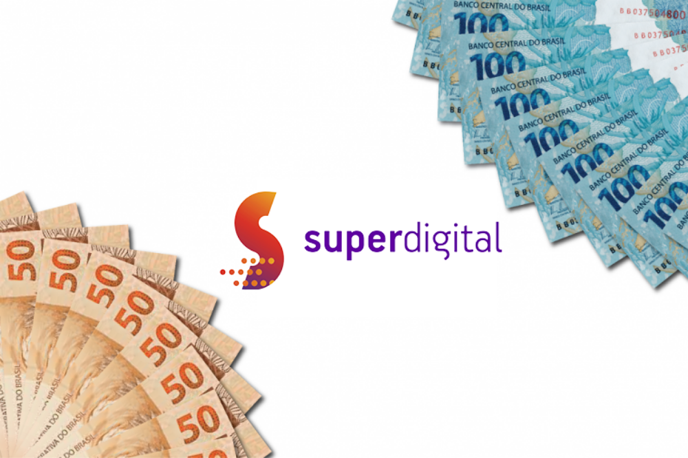 Empréstimo Superdigital