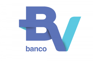 Empréstimo BV