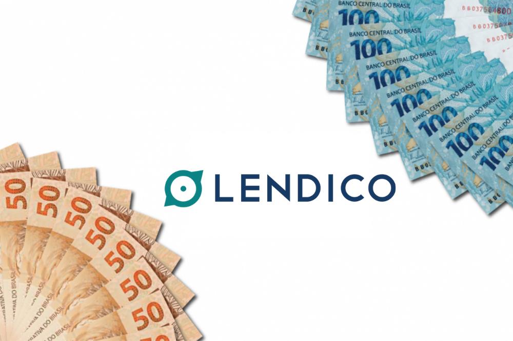 Empréstimo Lendico