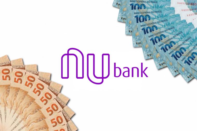 mpréstimo Nubank Pessoal