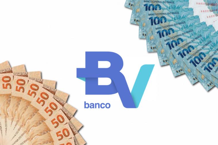 Empréstimo Pessoal BV Financeira