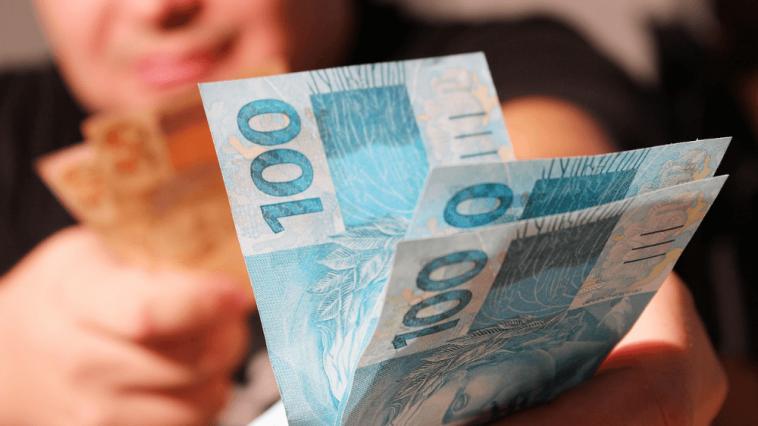 Guia completo sobre Empréstimo