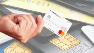 Cartões de Crédito Co-branded