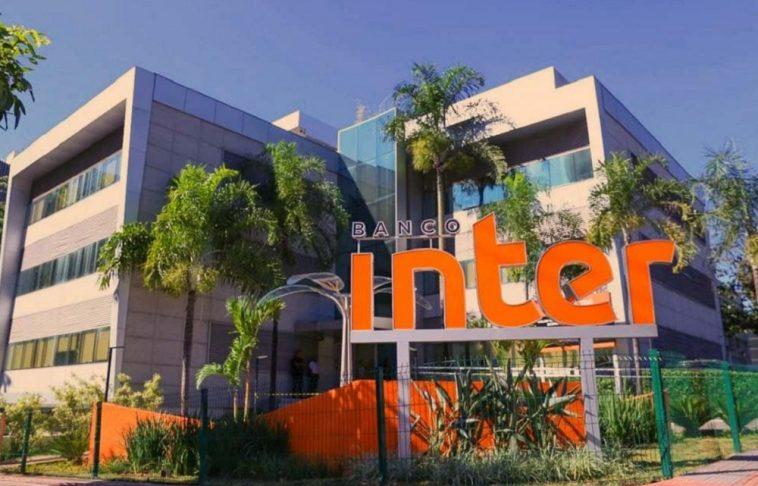 Sede banco Inter