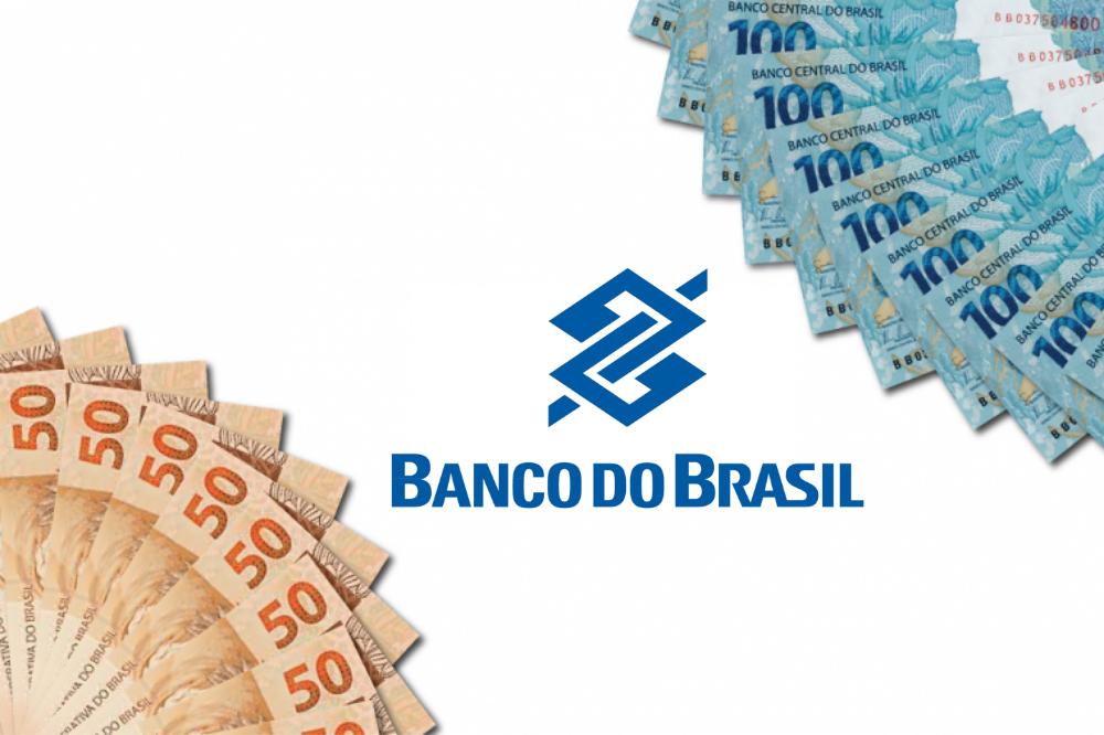 empréstimo Banco do Brasil consignado