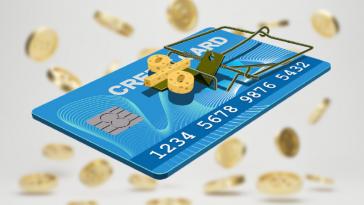 juros cartão de crédito