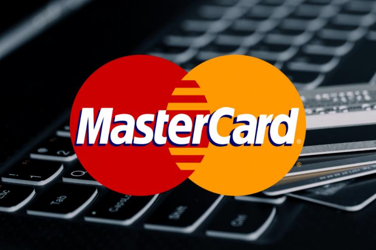 tarja magnética nos cartões mastercard