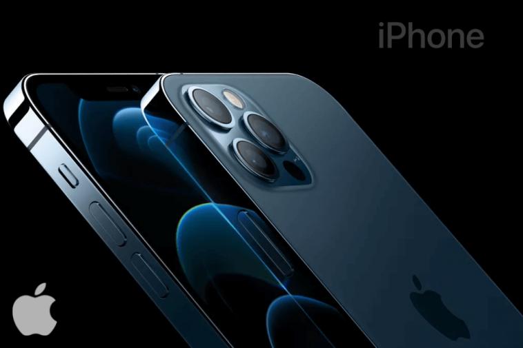 Celular Iphone apple