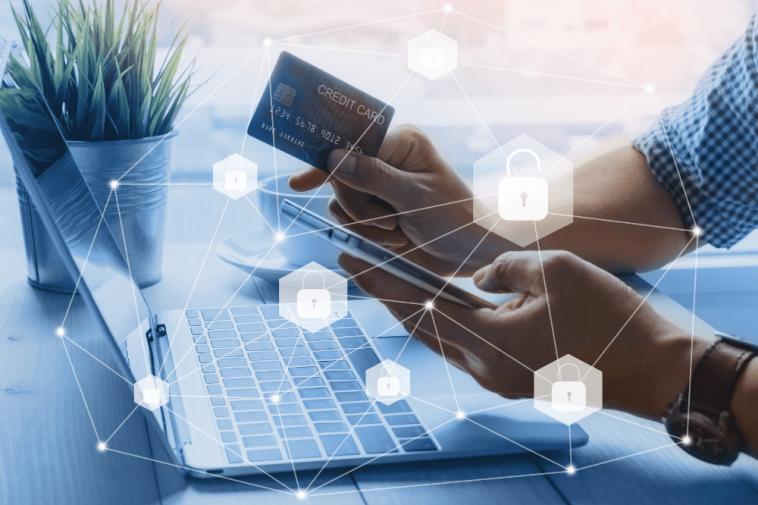 Como desbloquear o cartão de crédito