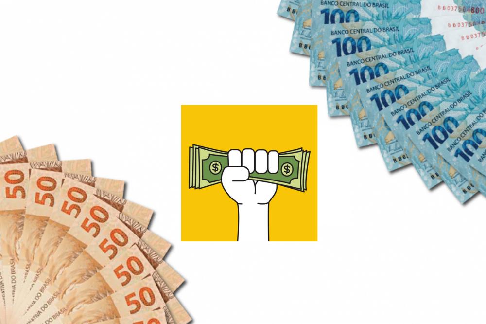ganhar dinheiro no Make Money