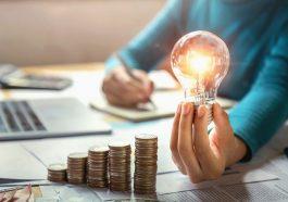 tarifa social na conta de luz