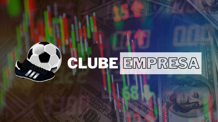 Clube empresa guia completo