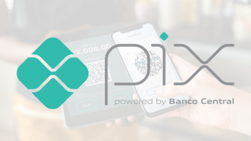 Pix Tudo que você precisa saber sobre o novo sistema de pagamento do Banco Central
