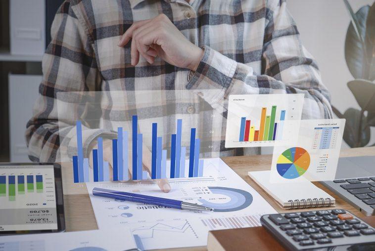 como o CDI afeta os investimentos